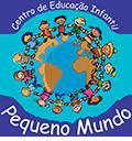 http://ceipequenomundo.com.br/nossa-escola/